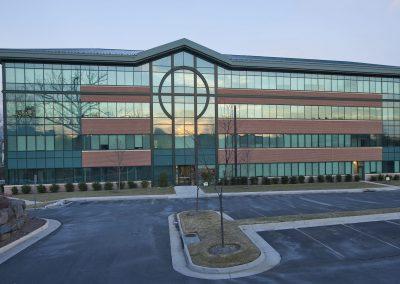 Loudoun Office