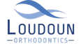 Loudoun Orthodontics